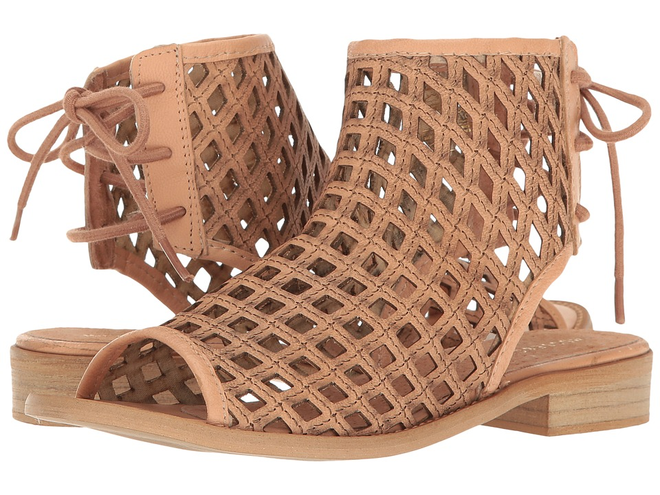 Musse&Cloud Aimy (Cue) Sandals