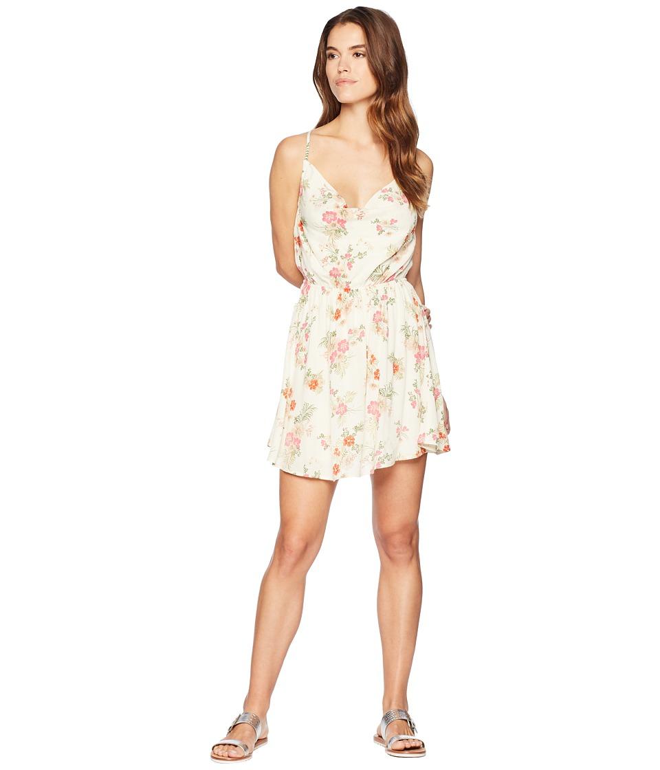 ONeill - Ashby Dress (Naked) Womens Dress