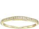 SHASHI Eve Large Ring