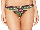 Hurley Quick Dry Floral Surf Bottom