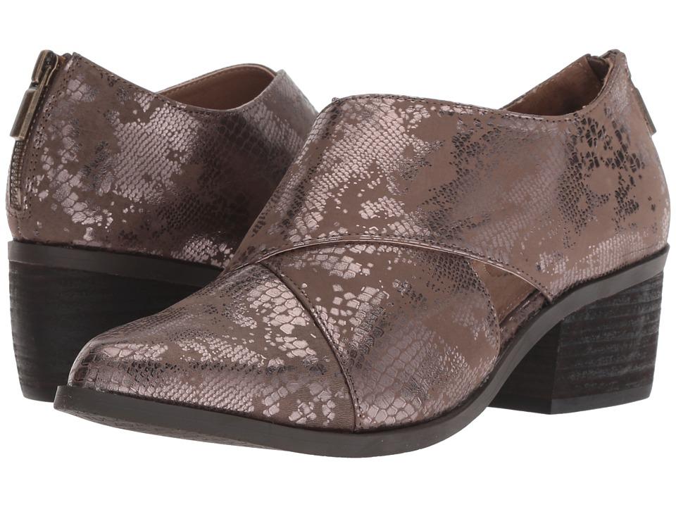 Me Too Taze (Alpaca Cetara) Women's Shoes
