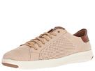 Cole Haan Cole Haan Grandpro Tennis Stitchlite Sneaker