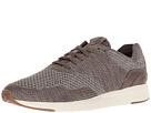 Cole Haan Cole Haan Grandpro Stitchlite Running Sneaker