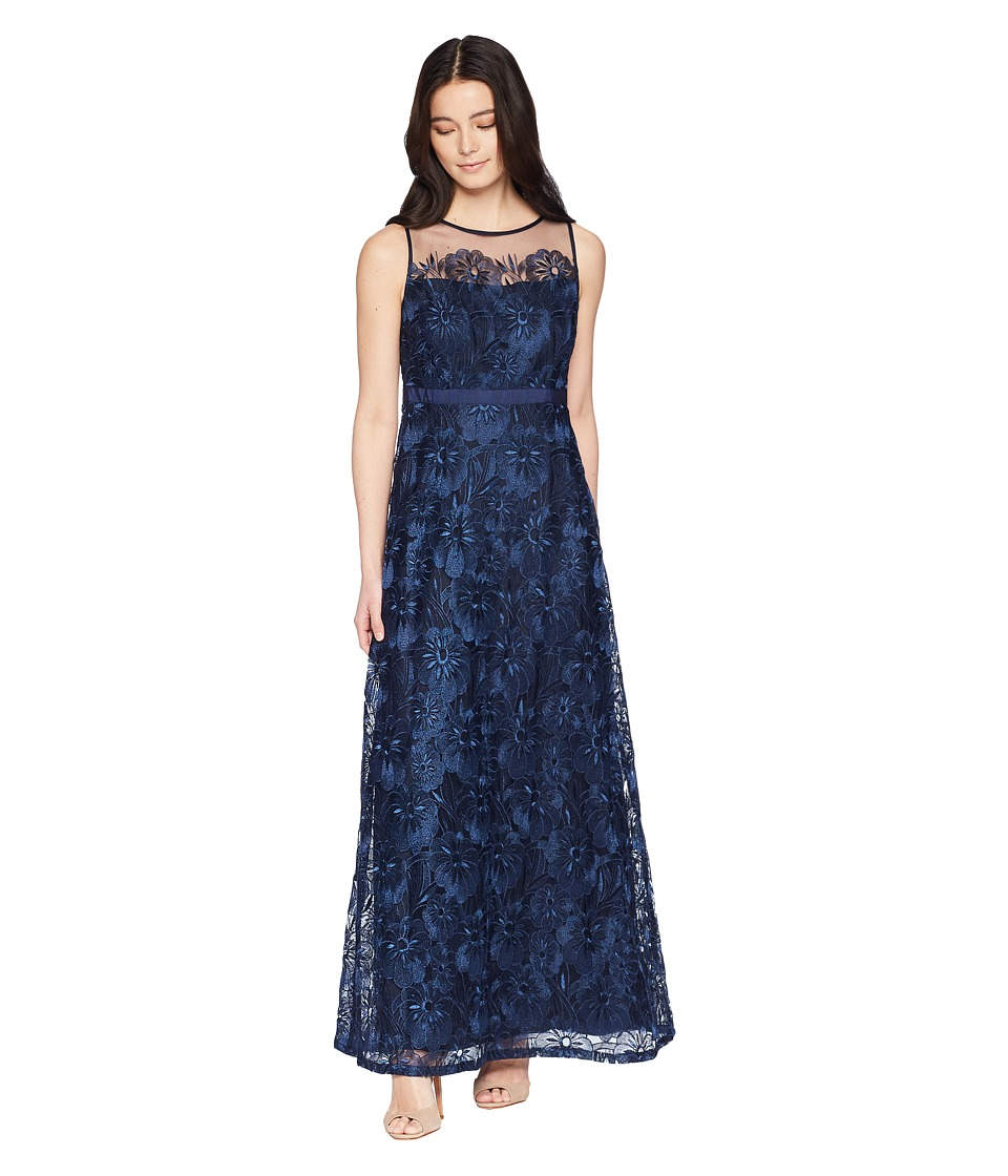 Petite womens formal dresses | Clothing & Accessories | Compare ...