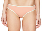 Tavik Tavik Jayden Full Swim Bottom Color Blocked