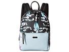 Furla Giudecca Small Backpack