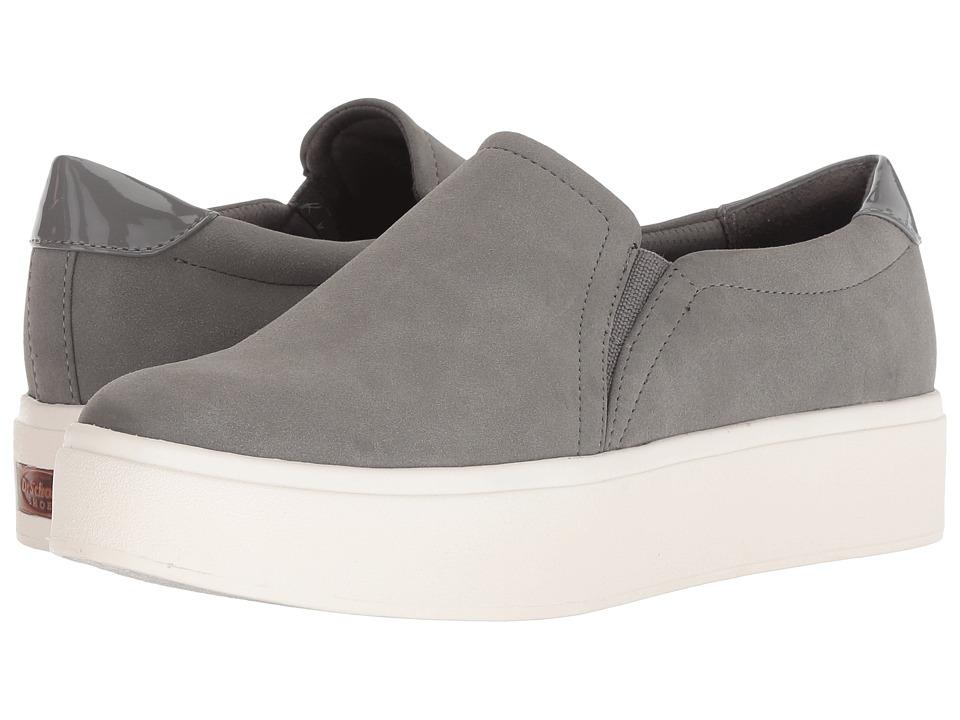 Dr. Scholl's Kinney (Dark Shadow) Women's Shoes