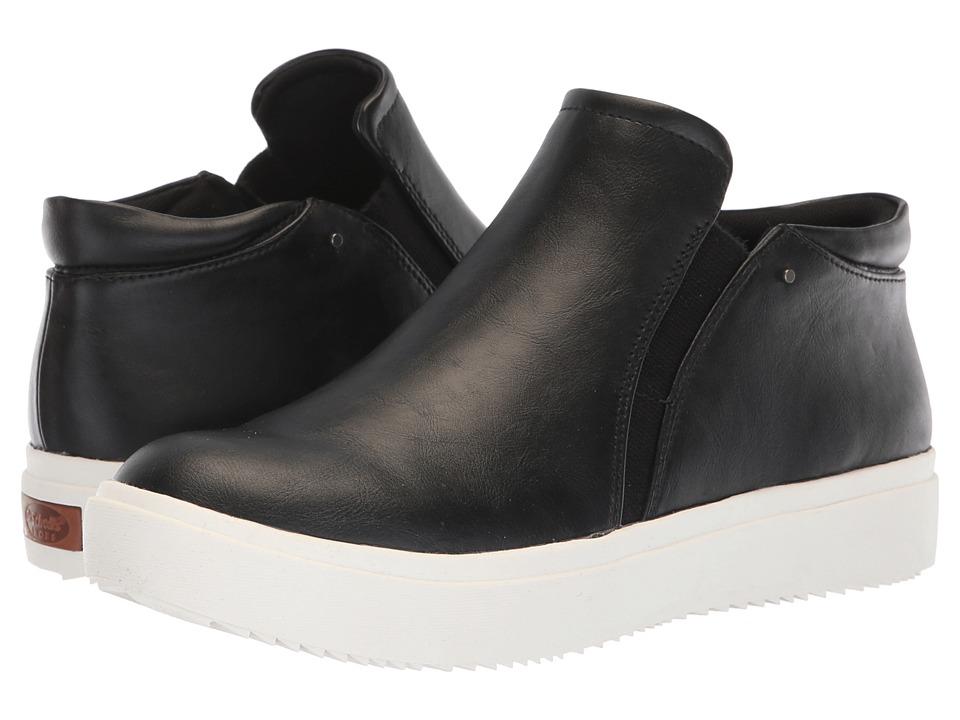 Dr. Scholl's Wanderfull (Black) Women's Shoes