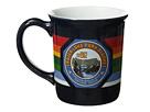 Pendleton National Park Coffee Mug