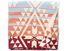 Pendleton Knit Baby Blanket