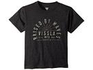 VISSLA Kids Sundowner T-Shirt Top (Big Kids)