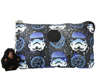 Kipling Creativity Large - Star Wars