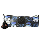 Kipling Freedom - Star Wars