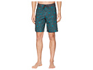 O'Neill Hyperfreak Wrenched Boardshorts