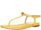 Cole Haan Cole Haan Tali Mini Studded Sandal