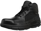 Bates Footwear Bates Footwear Charge-6 Comp Toe
