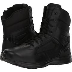 Bates FootwearRaide Hot Weather Side Zip Tactical EK2nBV