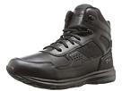Bates Footwear Bates Footwear Raide Mid Leather Sport Tactical