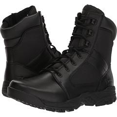 Coût Bates Footwearseige 8 Côté Zip Jeu Exclusif mtUKxAt