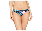 Seafolly Seafolly Moonflower Hipster