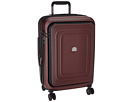 Delsey Cruise Lite Hardside 21 Expandable Spinner Carry-On