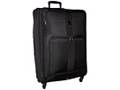Delsey Sky Max Expandable 29 Spinner Upright