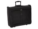 Delsey Sky Max 2-Wheeled Garment Bag