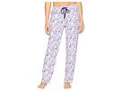Nautica Nautica Long Pajama Pants