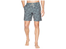 O'Neill South Shore Volley Boardshorts