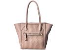 Jessica Simpson Carly Shopper