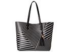 Cole Haan Cole Haan Payson Print Tote