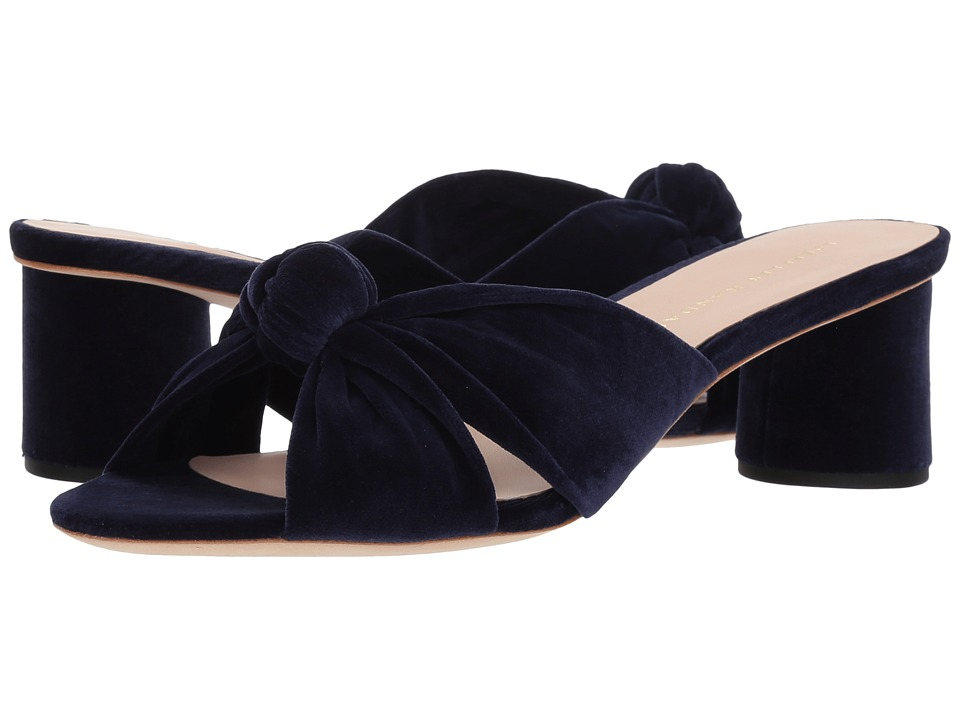 Loeffler Randall Celeste (Eclipse) Women's Shoes