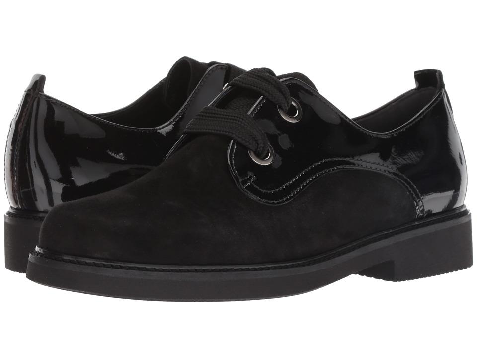 Gabor Gabor 91.450 (Black)