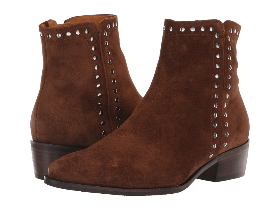 Gabor Gabor 92.591 (Whiskey) Women's Pull-on Boots