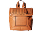 SOLE / SOCIETY Daisa Backpack
