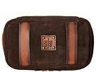 STS Ranchwear Heritage Shave Kit
