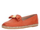 Cole Haan Cole Haan Tali Bow Espadrille