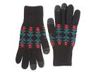 Pendleton Pendleton Texting Gloves