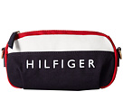 Tommy Hilfiger Sporty Signature Canvas Bodybag