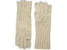 Pendleton Pendleton Cable Gloves