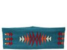 Pendleton Fleece-Lined Headband