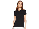 LAUREN Ralph Lauren Studded Logo T-Shirt