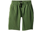 Hudson Kids Dune Shorts (Big Kids)