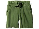 Hudson Kids Dune Shorts (Toddler/Little Kids/Big Kids)