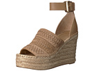 Marc Fisher LTD Marc Fisher LTD Alina Espadrille Wedge