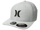 Hurley Dri-Fit Breathe Hat