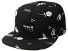 Hurley Port Cruiser Hat