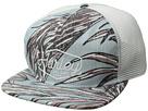 Hurley Koko Trucker Hat