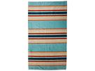 Pendleton Oversized Serape Stripe Beach Towel