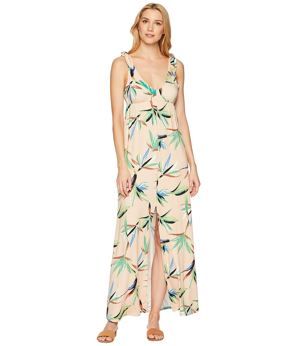 Rachel Pally - Samantha Dress (Paradise) Womens Dress